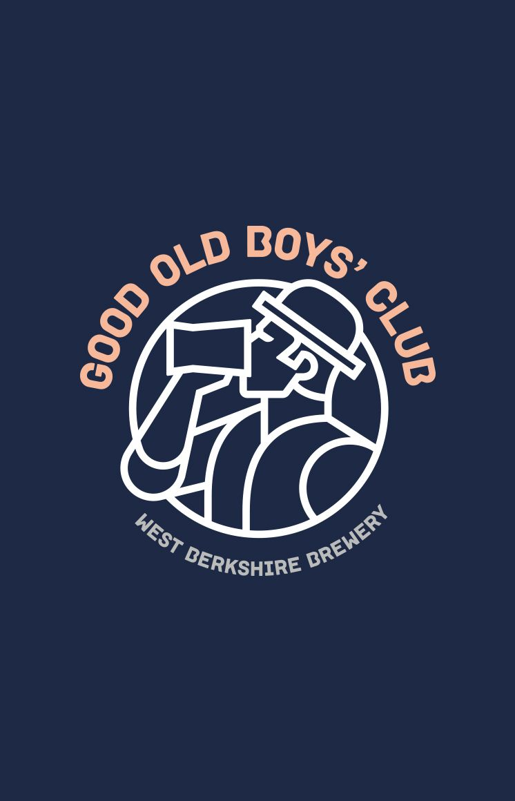 Good Old Boys' Club – Membership