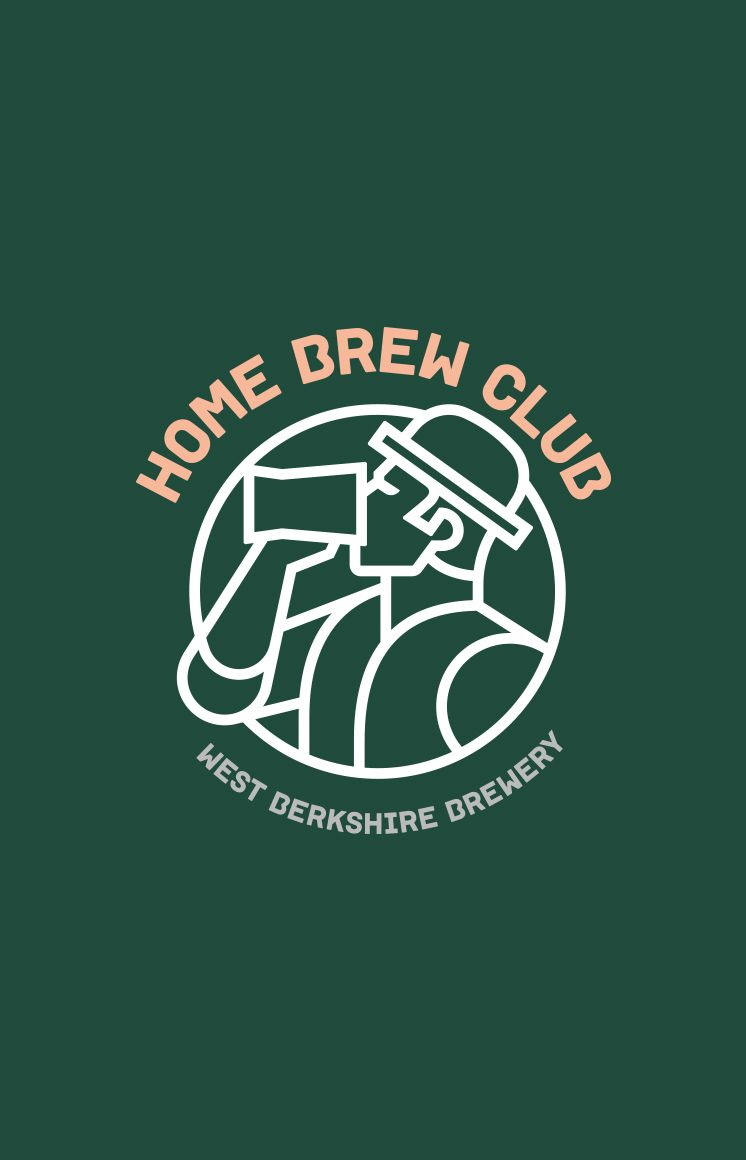 Homebrew Club – Membership
