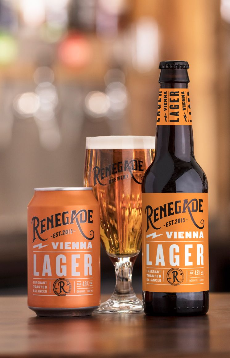 renegade vienna lager west berkshire brewery. Black Bedroom Furniture Sets. Home Design Ideas